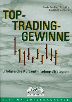 top trading gewinne