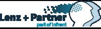 Lenz und Partner Logo