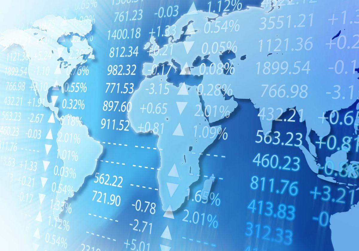 Willkommen auf Baader Bondboard - dem Anleihen-Portal der Baader Bank AG. Als Besucher unserer Internetseite beachten Sie bitte die folgenden Hinweise.